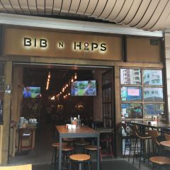 Bib n Hops User Photo