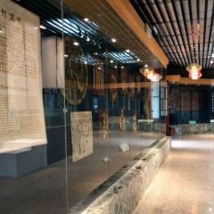 Shunan Zhuhai Museum User Photo