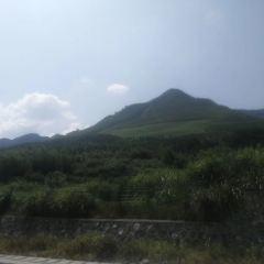 Guibeishan User Photo