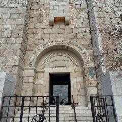 大馬士革城堡用戶圖片