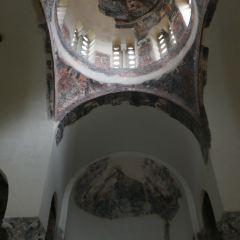 聖使徒教堂用戶圖片