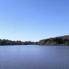 Thornton Reservoir User Photo
