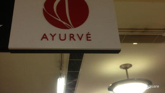 Ayurve Spa