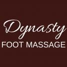 Kalakaua Foot Massage