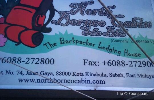 North Borneo Cruises3