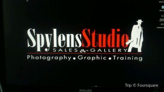 Spylens Studio