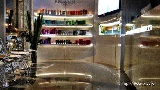 Revo Hair Atelier