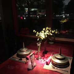 Hua Ma Tian Tang Yunnan Restaurant User Photo