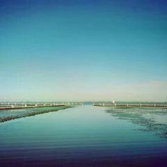 Yangcheng Lake User Photo