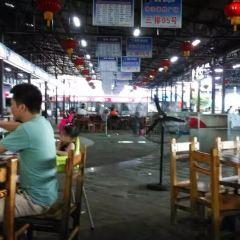 Chunyuan Seafood Square User Photo