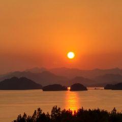 Thousand Island Lake User Photo