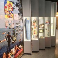 Museum in der Kulturbrauerei User Photo