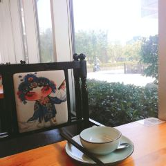 阿毛飯店(文化廣場店)用戶圖片