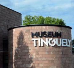 Museum Tinguely User Photo