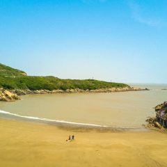 中國海岬公園用戶圖片