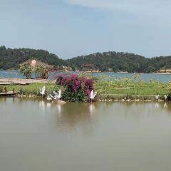 Wanlugu Valley User Photo