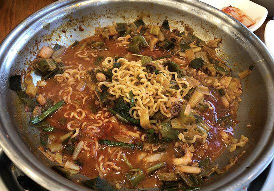 Gaemijip Seomyeon