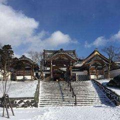 Noboribetsu Date Jidai Mura User Photo