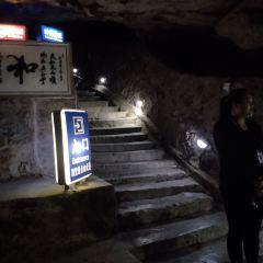 펑위옌 여행 사진
