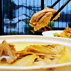 Shu Xiang Shi Jia Ping Jiang Fu Mu Xiang Chinese Restaurant User Photo