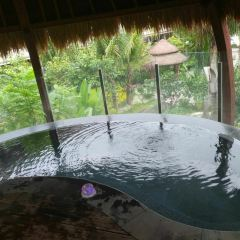 Guantang Hot Spring User Photo