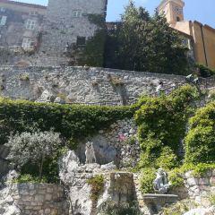 金羊城堡用戶圖片
