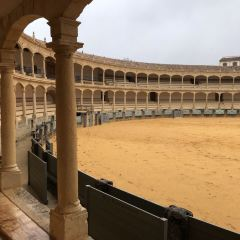 Plaza de Toros User Photo
