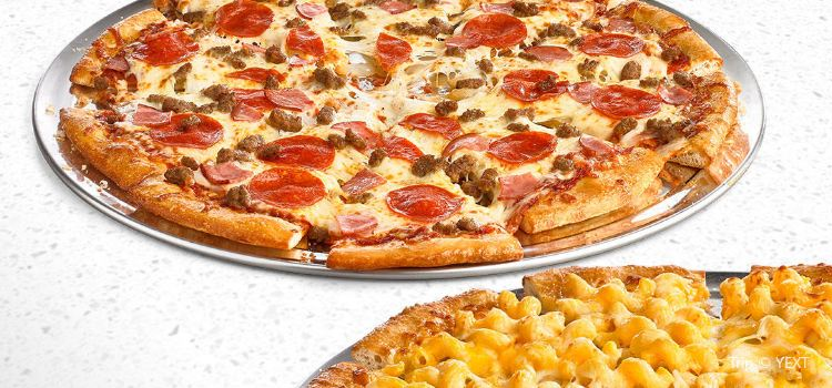 CiCi's Pizza1