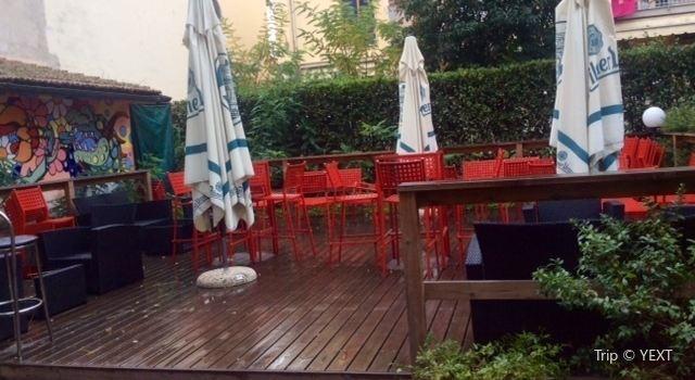 Bar Migliorini3