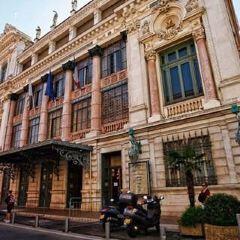Opéra de Nice User Photo