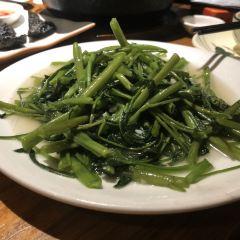 姜母鴨強煎蟹·老廈門特色菜(中山路店)用戶圖片