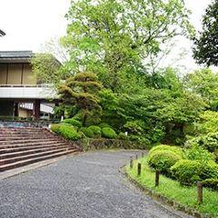 Naritasan Museum of Calligraphy User Photo