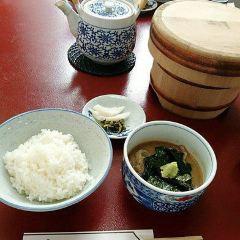 Kappo Yoshida User Photo