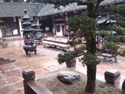 瀘州法王寺