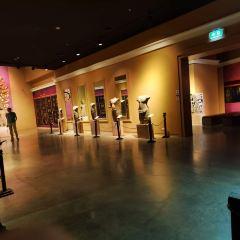 吳哥國家博物館用戶圖片
