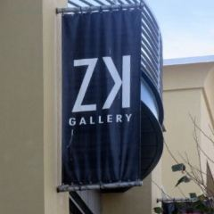 ZK Gallery User Photo
