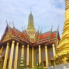 Grand Palace User Photo