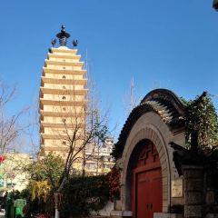 東寺塔 用戶圖片