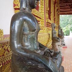 Haw Pha Kaew User Photo