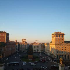 Museo di Palazzo Venezia User Photo