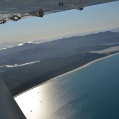 聖靈群島用戶圖片