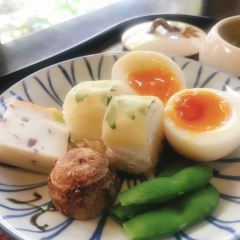 Hyoutei User Photo