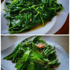 Lan Yue Seafood Restaurant User Photo