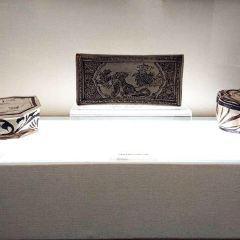 邯鄲市博物館用戶圖片