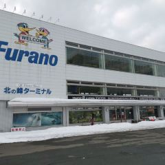 Furano Ski Resort User Photo
