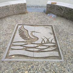 無錫長広渓国家湿地公園のユーザー投稿写真