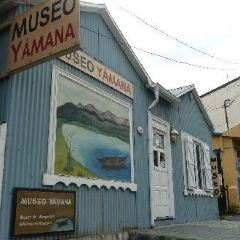 Museo Yamana用戶圖片