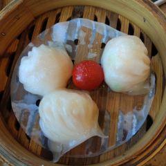 Furong Ancient Street User Photo