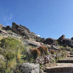 Horca del Inca User Photo