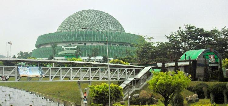 국립 과학 센터3